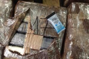 saisie-110-kg-cocaine-havre-dnred