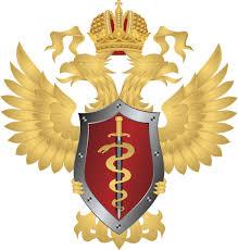 logo fskn
