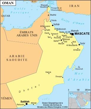 mer-d-Oman-golf-d-Oman-golf