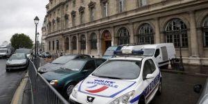 36-quai-des-orfevres-siege-de-la-police_e7dc85121297d519056f5be4ee85e815