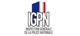 igpn_