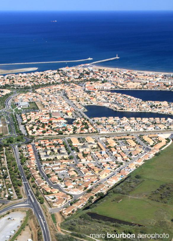 Port la nouvelle la ville en pointe aviseur international - Gendarmerie port la nouvelle ...