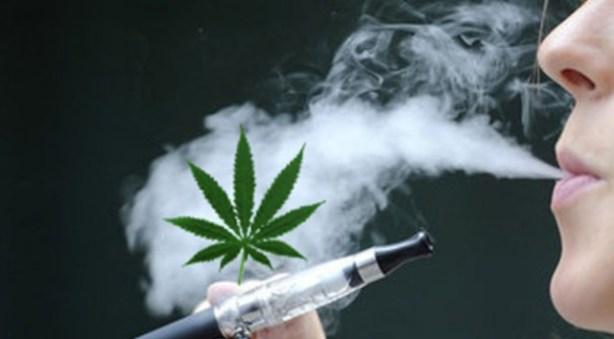cigarette-electronique-Cannabis-liquide-672x372