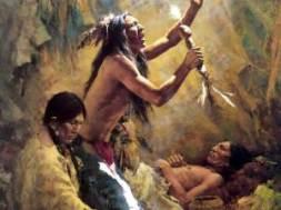 indianer_cannabis_gesetze