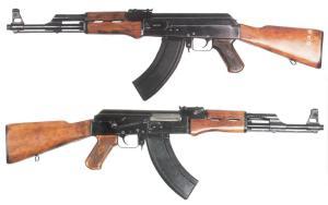 kalachnikov-ak-47-004