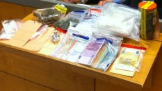 cocaine_gendarmes_gp