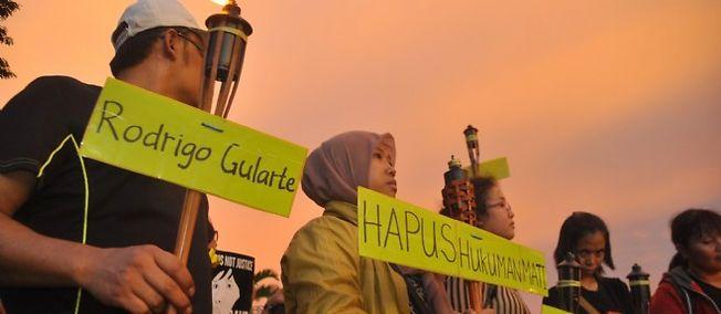 Indonesie-famille-et-Nom-des-condamnes-a-mort
