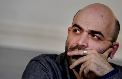 saviano-mafia
