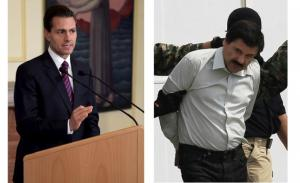 enp-and-el-chapo