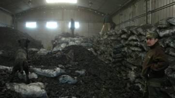 deposito-carbon-allanado-Campana-escalas_CLAIMA20150823_0025_28