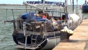 veleiro-holandes_1549967