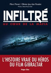infiltre21