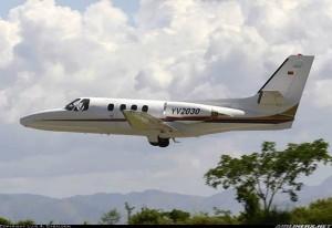 avion-décollage