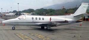 avion-narco-rampla-4
