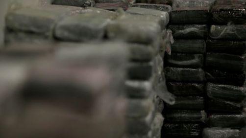 saisie-le-21-septembre-2013-de-1-3-tonne-de-cocaine-a-bord-d-un-cargo-d-air-france-sur-l-aeroport-de-roissy_5482060