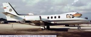 YP-55CP-1024x419