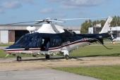 Agusta-Westland_AW-109N_Nexus,_Italy_-_Arma_dei_Carabinieri_JP7482156