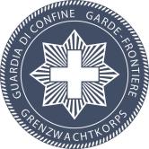 badge SUISSE