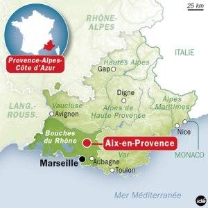 carte-de-localisation-d-aix-en-provence-bouches-du-rhone