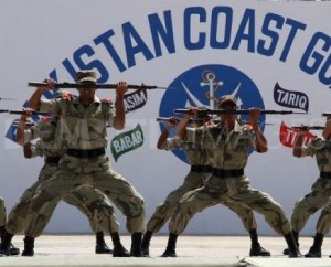 coast-guards-pakistan_6580971-436x353