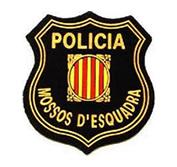 Escudo_Mossos_d'Esquadra