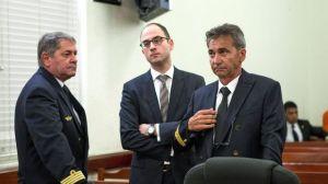 jean-pascal-fauret-g-et-bruno-odos-d-au-tribunal-le-9-mars-2015-a-saint-domingue_5510589