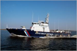 patrulleras-para-Fuerza-Naval-Nicaragua