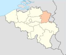 Province_of_Limburg