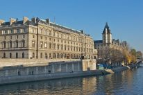 quai_des_Orfèvres_Paris