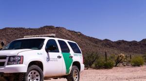 border_patrol_0