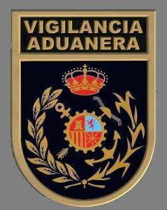 escudo bsva