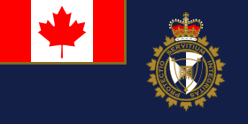 Flag_of_the_Canada_Border_Services_Agency.svg