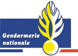 gendarmerie jpg
