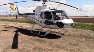 helicoptero1