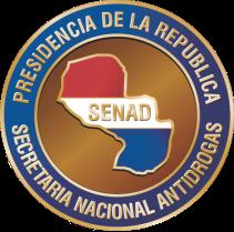 logo_doradoSENAD