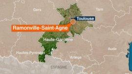 ramonville-saint-agne