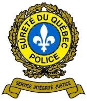 Sûrete-du-Québec
