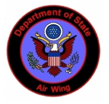 State_Air_Wing