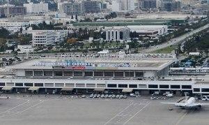 tunis-airport-1