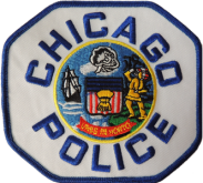 Chicago_Police_Patch