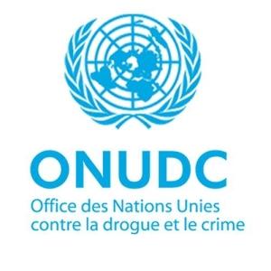 onudc1