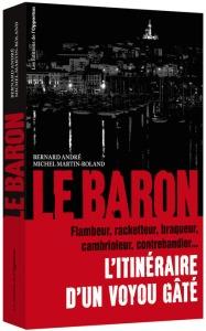 baron_large