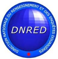 DNRED11
