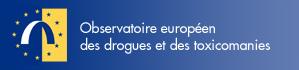 emcdda_logo_fr
