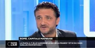 fabrice-rizzoli-c-dans-l-air-france5-0