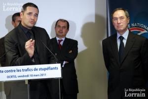 francois-thierry-aimait-s-afficher-avec-les-ministres-de-l-interieur-succesifs