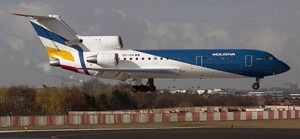 yak-42-air-moldova1