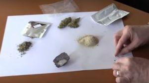 drogues-valeurs-actuelles_5624527