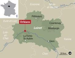 orleans