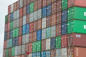 container-345129_960_720